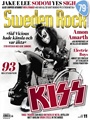 Sweden Rock Magazine 1811/2018