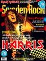 Sweden Rock Magazine 2001/2020