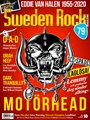 Sweden Rock Magazine 2010/2020