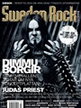 Sweden Rock Magazine 3/2007