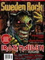 Sweden Rock Magazine 61/2009