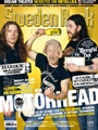 Sweden Rock Magazine 107/2013