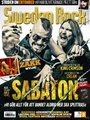 Sweden Rock Magazine 3/2014
