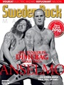 Sweden Rock Magazine 77/2010