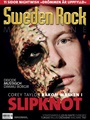 Sweden Rock Magazine 79/2011