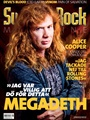 Sweden Rock Magazine 86/2011