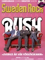 Sweden Rock Magazine 94/2012