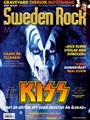 Sweden Rock Magazine 97/2012