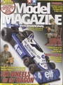 Tamiya Model Magazine International 6/2008