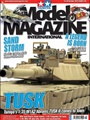 Tamiya Model Magazine International 11/2013