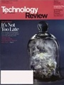 Technology Review 7/2006