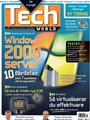 TechWorld 1/2008