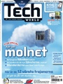TechWorld 1/2010