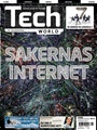 TechWorld 1/2014