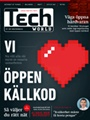 TechWorld 1/2015