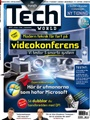 TechWorld 12/2009
