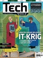 TechWorld 6/2014