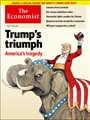 The Economist Print & Digital 5/2015