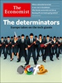 The Economist Print & Digital 5/2019
