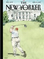The New Yorker 9/2016