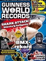 The Official Magazine Guinness World Records 2/2008