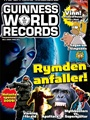 The Official Magazine Guinness World Records 1/2009