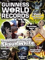The Official Magazine Guinness World Records 7/2008