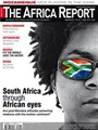 The Africa Report 1/2005