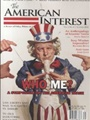 The American Interest 7/2006