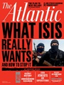 The Atlantic Monthly 1/2015