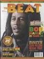 The Beat 7/2006