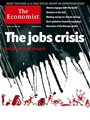 The Economist Print & Digital 13/2010