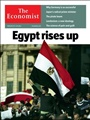 The Economist Print & Digital 14/2011