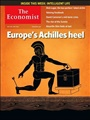 The Economist Print & Digital 15/2012