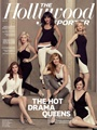Hollywood Reporter, The (weekly) 6/2012