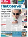 The Observer 2/2014