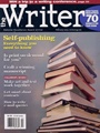 The Writer 2/2014