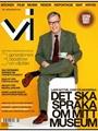 Okanda svenskproffset gor succe i grekland
