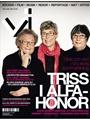 Homo Fråga Olle Dokumentären Play Escort I Jönköping