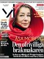 3cad5389aec Tidningar som handlat om: sveriges största bildtidning