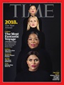 TIME 1/2018