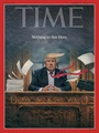 TIME 12/2016