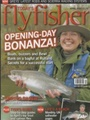 Todays Flyfisher 7/2006