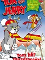 Tom och Jerry 1/2010