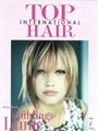 Top Hair International 9/2006