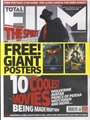 Total Film (UK Edition) 9/2008