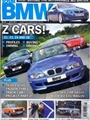 Total Bmw 2/2014