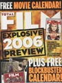 Total Film (UK Edition) 7/2006