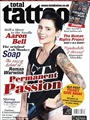 Total Tattoo Magazine 6/2014