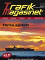 TrafikMagasinet 1/2008